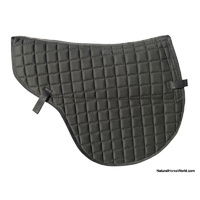 LightRider Treeless Saddle Pad