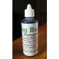 Bug Buster Hoof Disinfectant