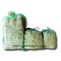 HaySaver 4cm Tough Net