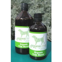 Organic Freemover for Dogs