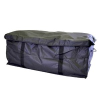 Hay Bale Transport & Storage Bag