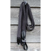 LightRider Reins - Cotton