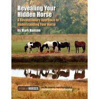 Revealing Your Hidden Horse Book